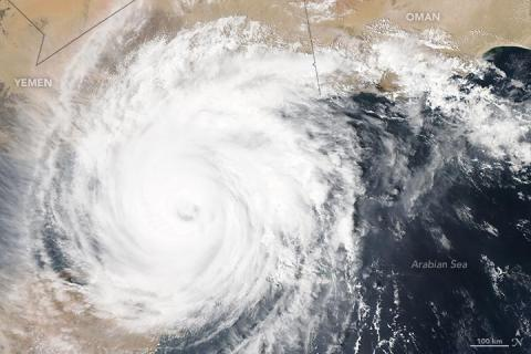 https://earthobservatory.nasa.gov/images/86915/cyclone-chapala-over-the-gulf-of-aden