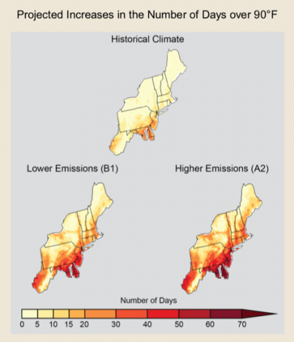 http://s3.amazonaws.com/nca2014/low/NCA3_Full_Report_16_Northeast_LowRes.pdf?download=1